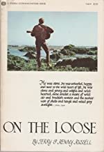 Best terry russell on the loose Reviews