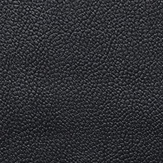 morbern vinyl fabric