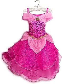 Best disney store sleeping beauty costume Reviews