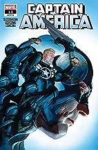 Best captain marvel 14 Reviews