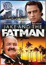 Jake & The Fatman: Second Season