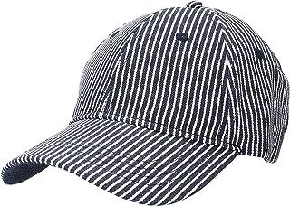 OVS Men's Daniel Hat/Cap, Color: Blueprint, Size: One Size