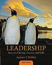 Best mindtap for dubrin's leadership Reviews
