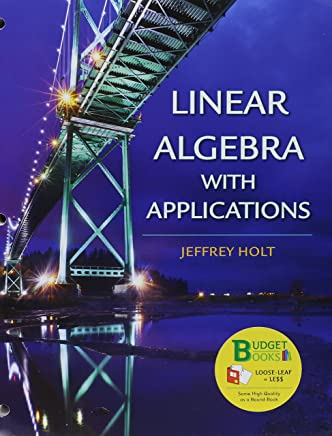 Linear Algebra and Mathportal
