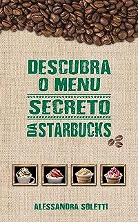cafe frappuccino starbucks