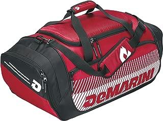 Bullpen Duffle Bag