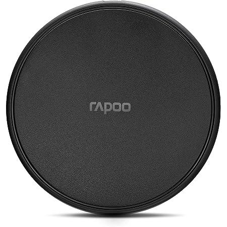 Rapoo Xc100 Kabelloses Induktionsladegerät Für Elektronik