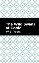 The Wild Swans at Coole (collection) (Mint Editions)