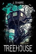 Treehouse: A Suspenseful Horror (English Edition)