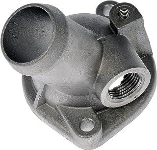 Dorman 902 5017 Thermostatgehäuse für Motorkühlmittel
