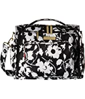 Legacy Collection B.F.F. Convertible Diaper Bag