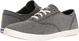 Keds - Champion CVO Seasonals Chambray