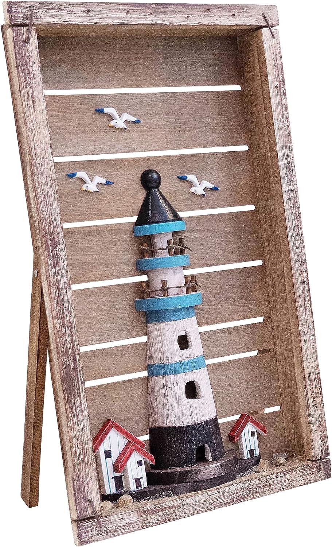 Lighthouse Decor - Nautical Decor LLighthouse Decor - Nautical D