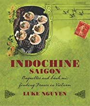 Indochine: Saigon