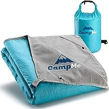 jj cole picnic blanket waterproof
