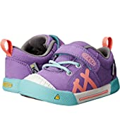 Keen Kids - Encanto (Toddler)