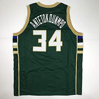 durant youth jersey