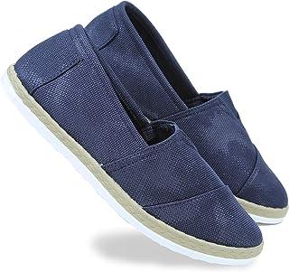 DRUNKEN Women's Shoes, Casual, Sneaker, Ladies, Walking Gymwear Canvas Shoes for Girl's