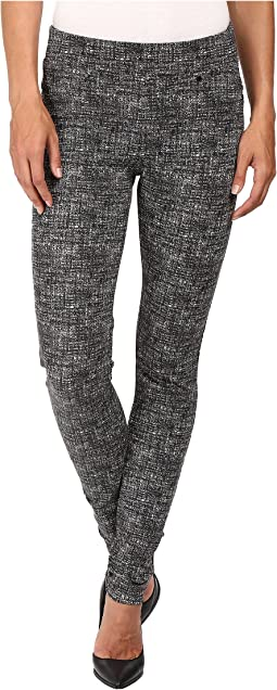 Liverpool - Quinn Pull-On Leggings
