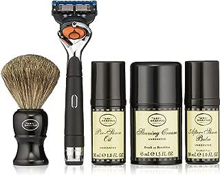 The Art of Shaving Lexington Power Gift Set, 1 lb.