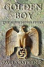 Golden Boy: The Albert Speer Story