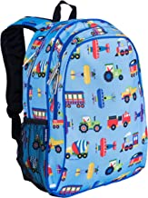 Best toddler backpacks for school Reviews