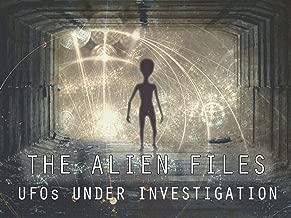 Best bermuda triangle investigation Reviews