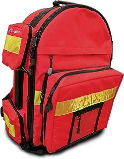 trauma backpack