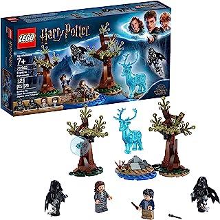 Amazon Ca Harry Potter Lego