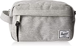Herschel Spring-Summer 19 Toiletry Bags, One Size