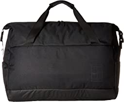 Nike - Court Advantage Tennis Duffel Bag