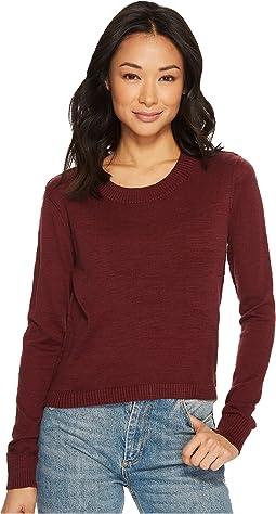 Tavik - Sadie Sweater