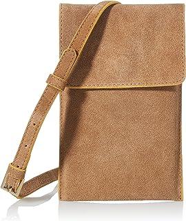 s.Oliver (Bags) 201.10.105.30.270.2100680 Handy Tasche