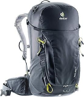 Trail Pro 32 Mochila - AW20