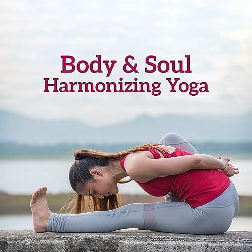 Peace & Harmony de Namaste Healing Yoga Lullabies for Deep ...