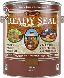 poly seal spray