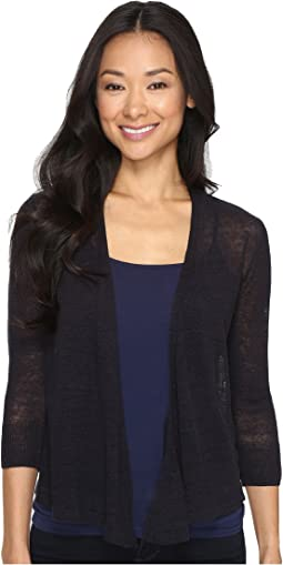 NIC+ZOE Four-Way Cardy