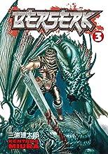 Berserk, Vol. 3
