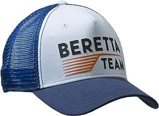 Amazon.es: Beretta - Sombreros y gorras / Hombre: Deportes y aire ...