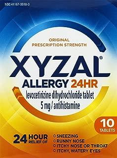 Best sinutab extra strength sinus and allergy ingredients Reviews