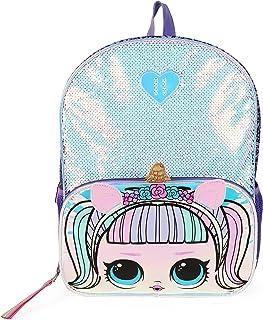 Fab Starpoint LOL Surprise Unicorn Backpack