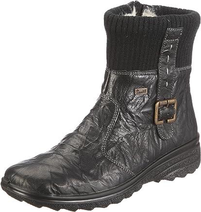 Rieker Hillary, Women�s Boots : boots