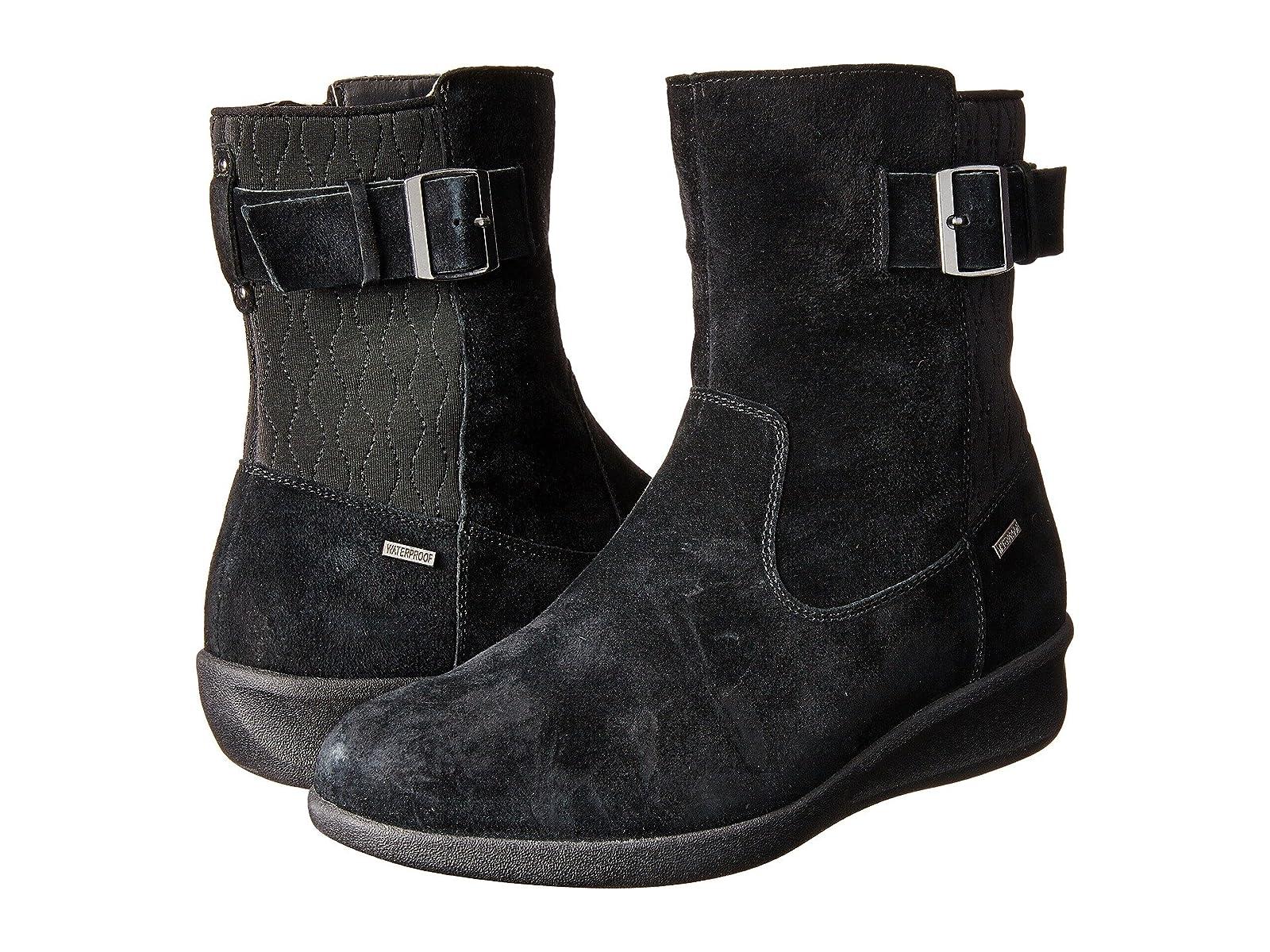 Aravon Linda-ARCheap and distinctive eye-catching shoes