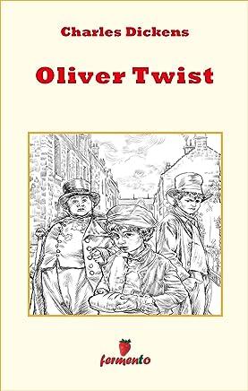 Oliver Twist (Emozioni senza tempo Vol. 65)