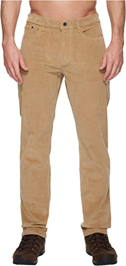 Turner Messenger Pants
