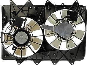 Dorman 621-443 Dual Fan Assembly