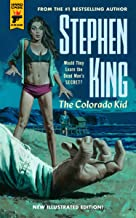 The Colorado Kid (Hard Case Crime) PDF