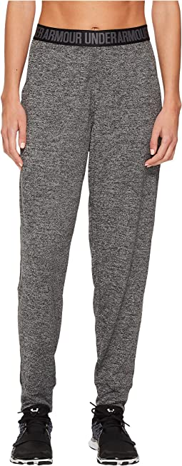 Under Armour - Play Up Tech Twist Pants