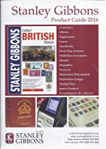 Best stanley gibbons magazine Reviews