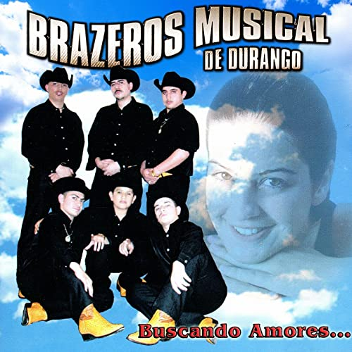 musica de brazeros musical gratis